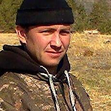 Фотография мужчины Гриша, 31 год из г. Байкал