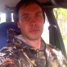 Фотография мужчины Илья, 31 год из г. Брянск