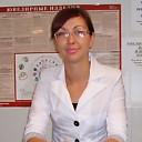 Фотография девушки Валентина, 32 года из г. Десногорск