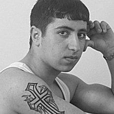 Фотография мужчины Rafael, 22 года из г. Мытищи