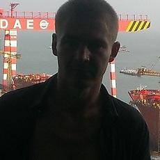 Фотография мужчины Сантей, 32 года из г. Уссурийск