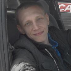 Фотография мужчины Aleks, 26 лет из г. Южно-Сахалинск