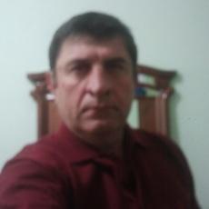 Фотография мужчины Гамлет, 47 лет из г. Махачкала