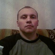 Фотография мужчины Marius, 36 лет из г. Вильнюс