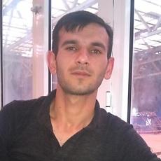 Фотография мужчины Рашад, 31 год из г. Баку