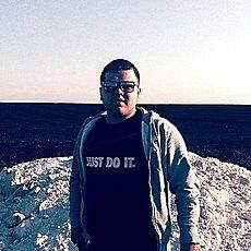 Фотография мужчины Rail, 25 лет из г. Ульяновск
