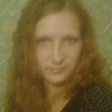 Фотография девушки Irsen, 30 лет из г. Ленск