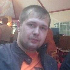 Фотография мужчины Demantik, 33 года из г. Чита