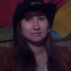 Фотография девушки Ольга, 32 года из г. Ханты-Мансийск