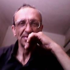 Фотография мужчины Григорий, 57 лет из г. Молодечно