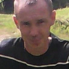 Фотография мужчины Роман, 39 лет из г. Апшеронск