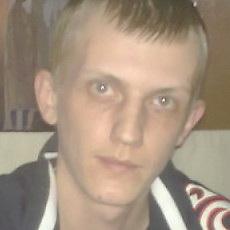 Фотография мужчины Корней, 29 лет из г. Семенов