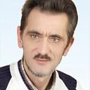 Василий, 55 лет