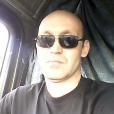 Фотография мужчины Алексей, 39 лет из г. Хабаровск
