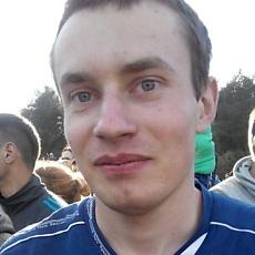 Фотография мужчины Dimas, 25 лет из г. Барановичи