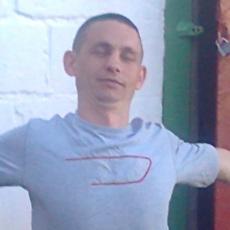 Фотография мужчины Vilera, 32 года из г. Свердловск