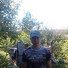 Фотография мужчины Евгений, 20 лет из г. Волноваха