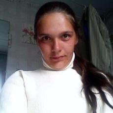 Фотография девушки Маша, 27 лет из г. Барнаул