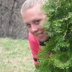 Фотография девушки Ольга, 26 лет из г. Осиповичи