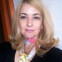 Фотография девушки Алина, 41 год из г. Коссово