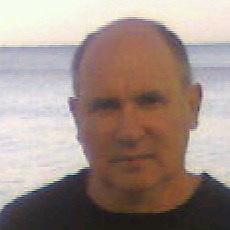 Фотография мужчины Vladimir, 59 лет из г. Луганск