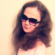 Фотография девушки Крошка, 22 года из г. Береза