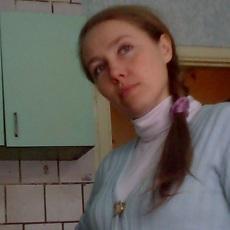 Фотография девушки Татьяна, 37 лет из г. Ангарск