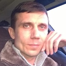 Фотография мужчины Kuziman, 39 лет из г. Оренбург