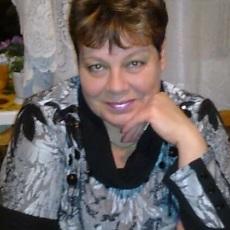 Фотография девушки Кареглазая, 58 лет из г. Новочеркасск
