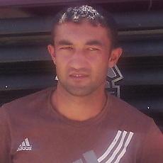 Фотография мужчины Ruslan, 29 лет из г. Бухара