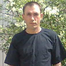 Фотография мужчины Николай, 38 лет из г. Зима