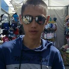 Фотография мужчины Руслан, 26 лет из г. Абакан
