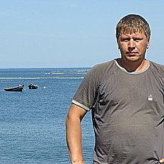 Фотография мужчины Artem, 35 лет из г. Южно-Сахалинск