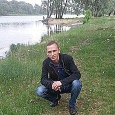 Фотография мужчины Роман, 31 год из г. Светлогорск