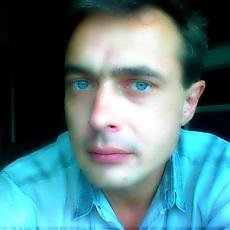Фотография мужчины Женя, 48 лет из г. Челябинск