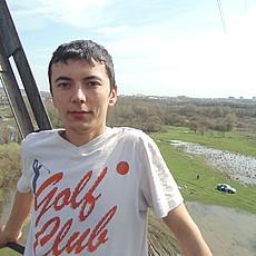 Фотография мужчины Koly, 28 лет из г. Кемерово