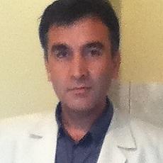Фотография мужчины Артурчик, 44 года из г. Москва