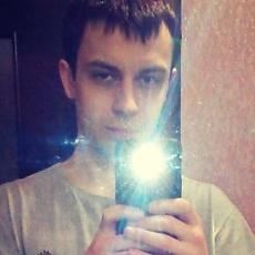 Фотография мужчины Respect, 23 года из г. Чугуев