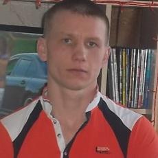 Фотография мужчины Максим, 30 лет из г. Смолевичи