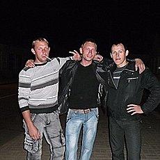 Фотография мужчины Vladimir, 29 лет из г. Дятлово