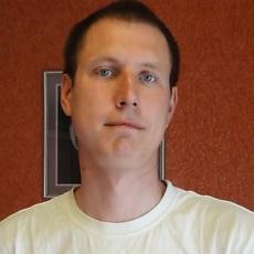 Фотография мужчины Славный, 35 лет из г. Смоленск
