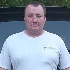 Фотография мужчины ВОВАН, 38 лет из г. Киев