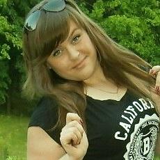 Фотография девушки Снежана, 22 года из г. Люботин