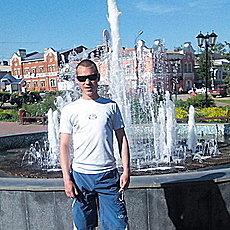 Фотография мужчины Артем, 32 года из г. Нижний Новгород