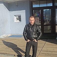 Фотография мужчины Виталя, 35 лет из г. Мозырь