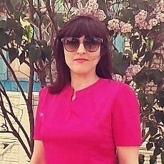Фотография девушки Наталья, 44 года из г. Дзержинск