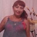 Натали, 54 года