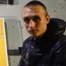 Фотография мужчины Oleg, 26 лет из г. Волгоград