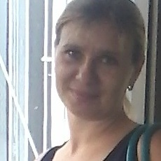 Фотография девушки Олечька, 37 лет из г. Киев