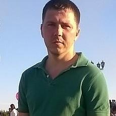 Фотография мужчины Sergei, 29 лет из г. Жлобин